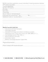 Dental Release Form Form Gallery Release Form Current Dental Release ...