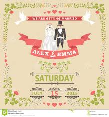 downloadable save the date templates free free save the date postcard templates sample documents