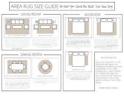 furniture row ohio living living room rug size guide living room rug size area rug size