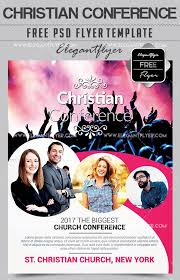34 Free Psd Church Flyer Templates In Psd For Special