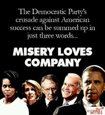 Good Looking Misery Loves Pany Politics Pinterest Misery Loves Impressive Misery Loves Company Quotes