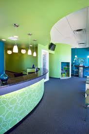 orthodontic office design. Orthodontist Office Design Photo 4 Orthodontic