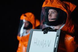 sci fi filme 2016