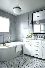 carrara marble bathroom designs. Exellent Carrara Carrara Marble Bathroom White Gray With  Floor   Inside Carrara Marble Bathroom Designs H