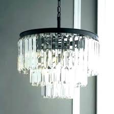 spanish style chandeliers light
