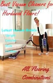 best vacuum for hardwood floors and area rugs vcuum r hrdwood updted dyson good
