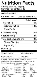 ings cookie enriched wheat flour flour niacin iron ascorbic acid thiamine mononitrate riboflavin folic acid sugar palm and modified palm