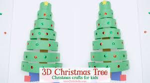 Fun Christmas Crafts For Kids U2013 Happy HolidaysChristmas Crafts For Preschool