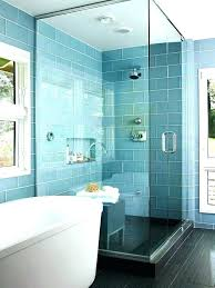 how much does it cost to install a new shower labor cost to install tile shower