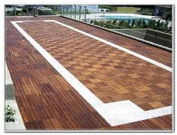 outdoor carpet for decks. Deck Carpet Best Outdoor For Ideas . Furniture Idea Carpeting Decks T