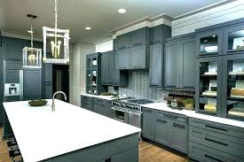 remodel kitchen cost remodel kitchen cost cost of remodeling kitchen for cost to remodel kitchen cabinets