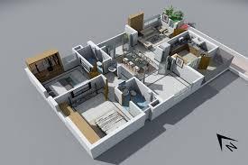 master bedroom floor plan 3d home