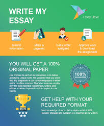 type my essay write my essay