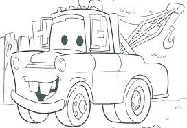 coloring pages of vehicles construction truck coloring pages vehicles any page vehicle general colouring free printable