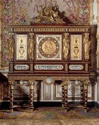 marie antoinette furniture. To Marie Antoinette Furniture