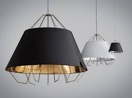 tech lighting pendant. Tech Lighting Pendants Sweet Amazing Mid Size Line Voltage Brand Within Attractive Awesome Pendant N