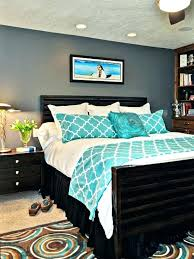 Turquoise Black And White Bedroom Teal And Grey Bedroom Idea Black And  Turquoise Bedroom Turquoise Red Black And White Bedroom