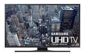 samsung tv types. ju6500 001 front black samsung tv types v
