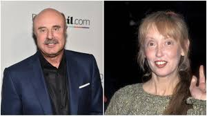 some are calling for a boycott of dr phil after this interview some are calling for a boycott of dr phil after this interview
