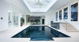 The Delightful Images of indoor swimming pool dimensions