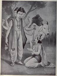 Kartavirya Arjuna - Wikipedia