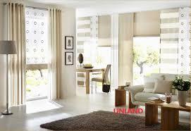 Wohn Esszimmer Einrichten Neu 37 Luxus Von Esszimmer Modern