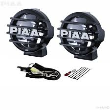 piaa wiring harness solidfonts piaa wiring harness diagram instruction