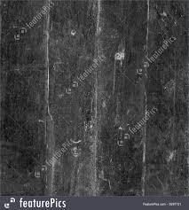 black painted wood texture. Texture: Wood Vintage Background Of Black Painted Plank Texture
