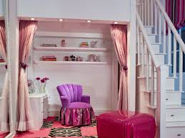 Zebra Living Room Decorating Decor 46 Fresh Red Zebra Living Room Home Design Image Lovely To