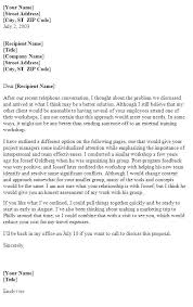 Sample Template Rfp Response Letter Format For Project