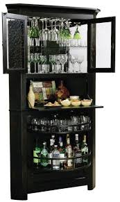 corner bar furniture. our corner bar cabinet offers luxury space saving this distressed wine u0026 fits furniture e