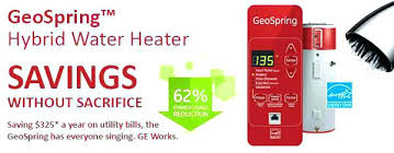 heat pump water heater home depot. Unique Depot Lowes Hybrid Water Heater Heat Pump Window Unit Home Depot Hot In R