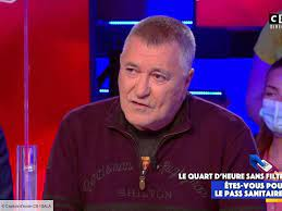 Born 17 may 1954) is a french comedian and actor. 9m F3mchwqguvm
