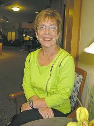 Workshops to help caregivers deal with roadblocks ahead - Winnipeg Free  Press
