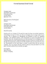 Resignation Mail Formats Experience Letter Format With Notice Period ...