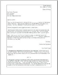 Thank You Letter For Telephone Interview Thanks Letter For Phone Interview Rejection Job Sample Thank