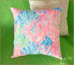 lilly pulitzer comforter lilly pillows lilly pulitzer king comforter