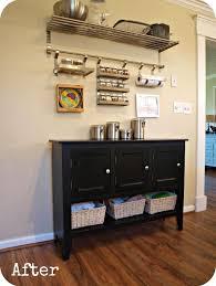 Kitchen Buffet Furniture Kitchen Hutch Cabinets Nj Kitchen Hutch Cabinet Hutch With Box