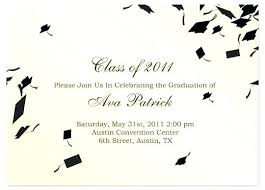 Graduation Templates Word Free Graduation Invitation Templates With For Word Elegant