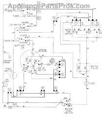 similiar ge washing machine wiring diagram keywords ge washing machine motor wiring diagram on wiring diagram for washing