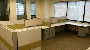 used furniture s san jose home office furniture used office furniture used cubicles bay area used used furniture s san jose
