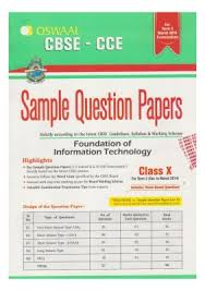 best essay topics for class  math worksheet english essays for class cbse result essay for you best english essays