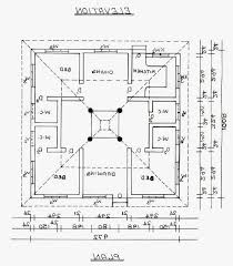 new 4 bedroom house plans indian style 3d