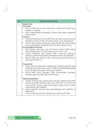 Maybe you would like to learn more about one of these? Buku Pegangan Guru Pp Kn Smp Kelas 9 Kurikulum 2013 Wiendasblog4every