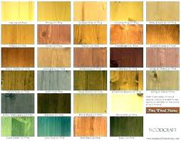deck stain brands deck stain wood stain colors deck stains deck sealer picturesque deck stain colors
