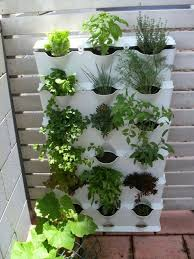 apartment herb garden balcony. Unique Apartment Lawn Garden Interesting Apartment Herb Balcony Ideas In  In N