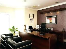 home office paint. Brilliant Paint Business Office Paint Colors Home Ideas  Popular Wall Colour   Intended Home Office Paint I