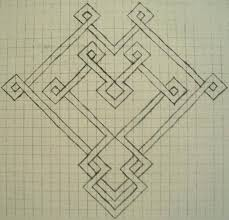 patterns to draw on graph paper best graph paper graph paper drawing designs best 1 knot designs on