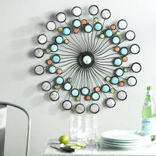 white metal wall art the delightful images of white metal flower wall art black metal flower wall art gold metal flower wall art large metal wall flowers  on white metal flower wall art with white metal wall art the delightful images of white metal flower
