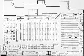 Wikipedia Layout Template File Floor Plan Of A Typical Omni Locationjpg Wikipedia Bakery